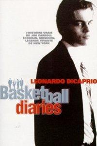 Дневник баскетболиста смотреть онлайн, 1995